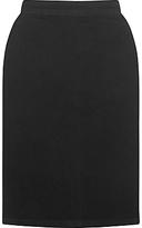 Warehouse Pelmet Skirt