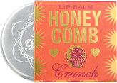 Bath House Lip Balm - Honeycomb Crunch