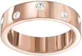 Swarovski Random Ring
