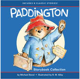 Harper Collins Paddington Storybook Collection