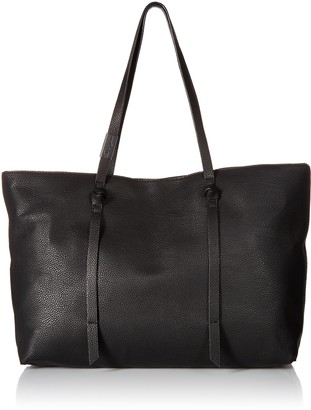 Foley + Corinna Women's Skyline Bandit Regina Tote Shoulder Handbag