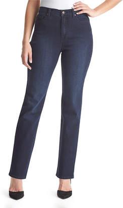 Gloria Vanderbilt Women's Denim Pants and Jeans PORTLAND - Portland Amanda Short Skinny Jeans - Petite