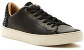 Toms Lenox Chevron Lace-Up Sneaker