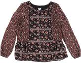 Pepe Jeans Blouses - Item 38650329