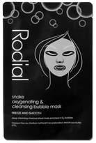 Rodial Snake Bubble Mask (Single Pack)