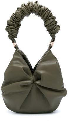 0711 Rosh tote bag