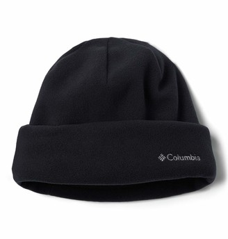 Columbia Youth Cabled Cutie Beanie Warm Winter Hat