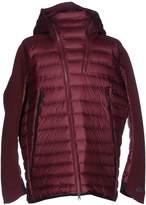 Nike Down jackets - Item 41717314