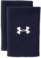 "Under Armour 6"" UA Performance Wristband"