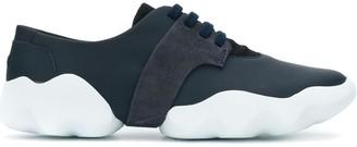 Camper Dub sneakers