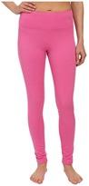 Obermeyer Sublime 150 Dri-Core Tight Women's Casual Pants