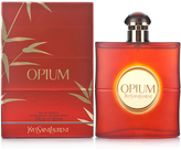 Saint Laurent Opium 3-Oz. Eau de Toilette - Women