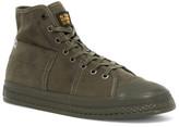 G Star Bronson Sneaker