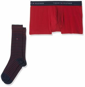 Tommy Hilfiger Men's Everyday Pack Boxer Shorts