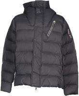 Club des Sports Down jackets - Item 41650118