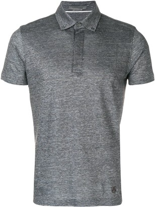 Corneliani polo shirt