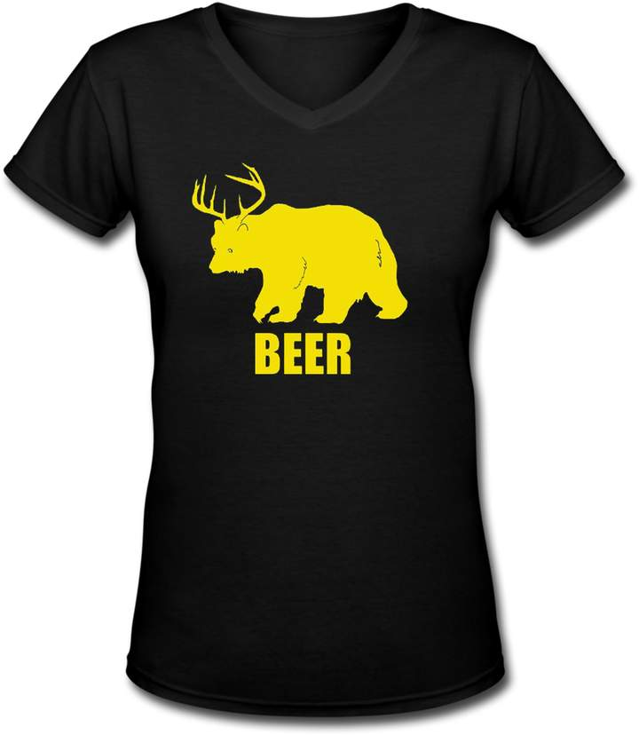 822c39265 Beer T Shirts - ShopStyle Canada