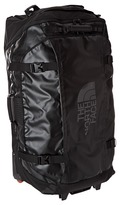 The North Face Rolling Thunder 36 Luggage