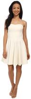 Amanda Uprichard Capri Dress