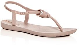 Ipanema Women's Ellie Thong Sandals