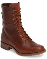 Timberland Women's Banefield Military Boot