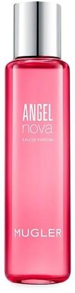 Thierry Mugler Angel Nova Eau de Parfum
