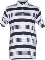 Wemoto Shirts
