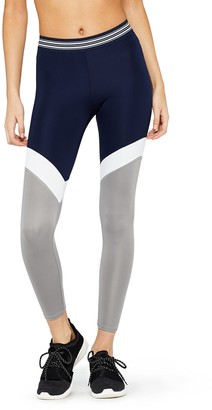 Active Wear Activewear Women's Sports Leggings Petite