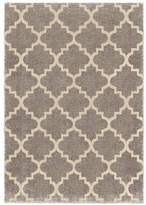 Home Outfitters Tunnis Area Rug