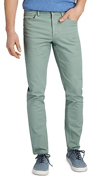 Vineyard Vines Slim Fit Pants