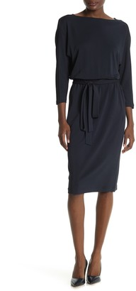 Lafayette 148 New York Daria Dress