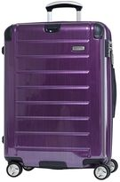 Ricardo Beverly Hills Ricardo Roxbury 2.0 Hardside Spinner Luggage