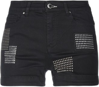 YES ZEE by ESSENZA Shorts