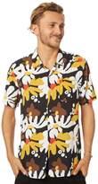 Swell Pop Men Ss Shirt