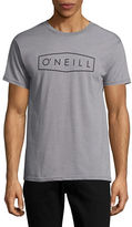 O'Neill Unity Heathered Premium Tee