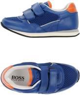 BOSS Low-tops & sneakers - Item 44918114