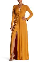 Rachel Pally Rosemarie Maxi Dress