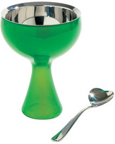 Alessi Big Love Bowl Spoon Gr