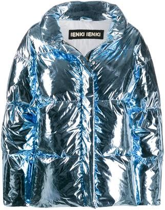 Ienki Ienki Vent jacket