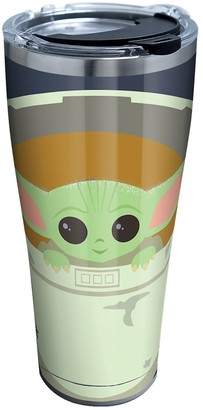 Tervis Star Wars The Mandaloran The Child 30-oz. Stainless Steel Tumbler