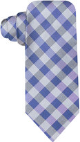 Ryan Seacrest Distinction Ryan Seacrest Distintion Melrose Gingham Slim Tie