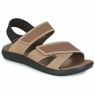 Pool' Raider Unisex Adults Chanclas Rider Terrain Sandal Beach & Pool Shoes