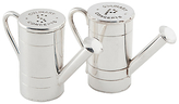 Culinary Concepts Watering Can Salt and Pepper Set