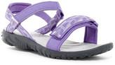 Teva Nova Open Toe Sandal (Big Kid)