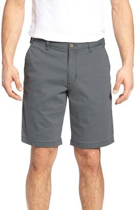 Tommy Bahama Boracay Chino Shorts