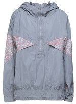 Thumbnail for your product : adidas by Stella McCartney Jacket