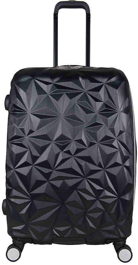 04c460d90 Suitcase Trolley - ShopStyle
