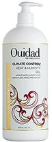 Ouidad Climate Control Heat and Humidity Gel 33.8 fl oz