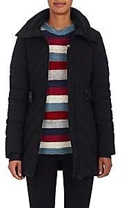 Rossignol Women's Maud Down-Quilted Coat - Black