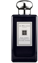 Jo Malone Dark Amber & Ginger Lily Cologne 100ml